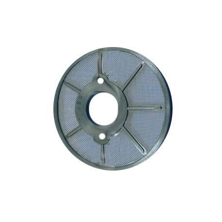 Filtro Aria Rotondo Comer SKW60 SKW80, MONDOKART, kart, go