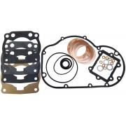 Pochette Kit Joints & Joint Torique Maxter MXS MXS2, MONDOKART