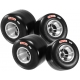 Tires MG HZi Red Label F/Z Option, mondokart, kart, kart store