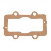 Outer gasket 100cc reed valve GRANDE, mondokart, kart, kart