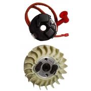 Elektrik SKW60 SKW80 Comer, MONDOKART, kart, go kart, karting