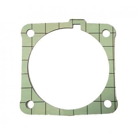 Cylinder Base Gasket Comer K100, mondokart, kart, kart store