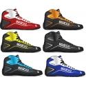 Shoes Sparco K-POLE NEW!