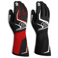 Kart Gloves Sparco Tide K Adult NEW!