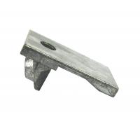 Slide Carb Dellorto SHA 14-12