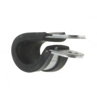 Collier de serrage M10