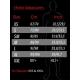 Bengio chest protectors - Bumper PLUS V2, mondokart, kart, kart