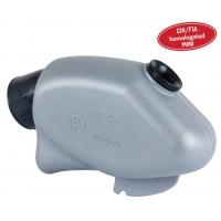 Air Filter Intake Silencer 60cc KG SHARK