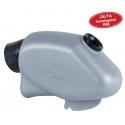 Filtro Aire Silenciador 60cc KG SHARK