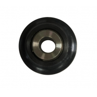 Bushing Fixed 8mm - 23mm Top-Kart