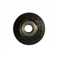 Bushing Excentrical 8mm - 23mm Top-Kart