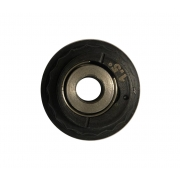 Bushing Excentrical 8mm - 23mm Top-Kart, mondokart, kart, kart