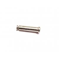 Pin 6x27 Shaltebel bremszylinder Top-Kart