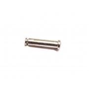 Pin 6x27 Shaltebel bremszylinder Topkart 60ccm Mini-Baby