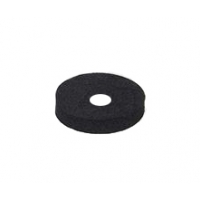 Sponge dust cover brake cylinder 60cc Mini Baby Topkart