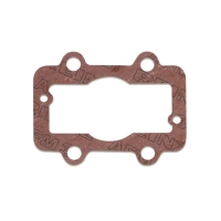 Outer gasket 100cc reed valve SMALL