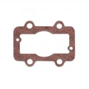 Outer gasket 100cc reed valve SMALL, mondokart, kart, kart