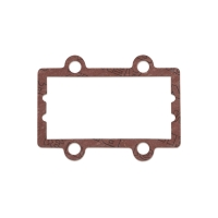 Internal gasket 100cc reed valve SMALL