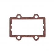 Internal gasket 100cc reed valve SMALL, mondokart, kart, kart