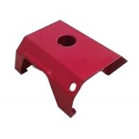 Zylinder Cover Comer SKW60