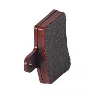 OTK rear disc brake pad Tony BSD compatible