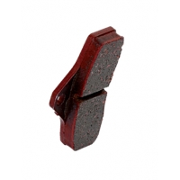 Fron Brake Pad OTK Tony BSS compatible