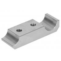 Lower Bracket for engine mount 2 screws BROKEN for OTK TonyKart Vortex