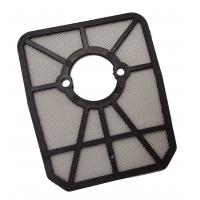 Air Filter Kart Comer K100