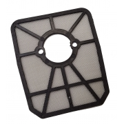 Air Filter Comer K100, mondokart, kart, kart store, karting