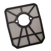 Air Filter Kart Comer K100, MONDOKART, kart, go kart, karting