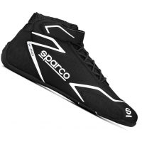 Shoes Sparco K-SKID NEW!!