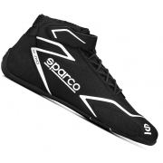 Shoes Sparco K-SKID NEW!!, mondokart, kart, kart store