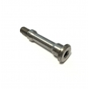 Column clutch spring screw Pavesi, mondokart, kart, kart store