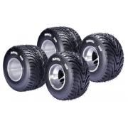 Tires MG SW RAIN CIK FIA NEW!!, mondokart, kart, kart store