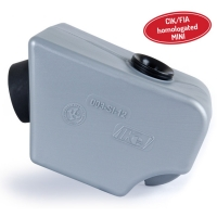 Filtro Aire Silenciador 60cc KG KUBE