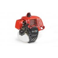 Motor Completo BlueBird N61E