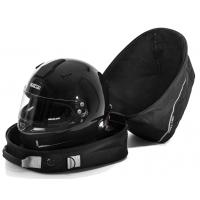 Borsa porta casco Sparco con ventola per asciugatura - Dry Tech