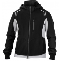 Soft Shell Sparco TOP TECH
