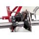 Chassis BirelArt AM29 S11 2020!, mondokart, kart, kart store