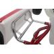 Chasis BirelArt AM29 S11 2020!, MONDOKART, kart, go kart