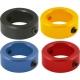 Safety Ring Steering Column 20mm, mondokart, kart, kart store