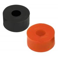 Arandela Espesor M10 (espesor 13 mm) Nylon para asiento