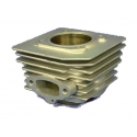 Cylinder Comer S60