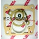 Kit Reparation Joints PHBG 18 Dellorto, MONDOKART, kart, go