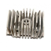 ZylinderKopf Comer SKW80, MONDOKART, kart, go kart, karting