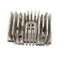 ZylinderKopf Comer SKW80