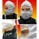 Sturmhaube, Kopfstrumpf Disposable 1,000 pcs, MONDOKART, kart