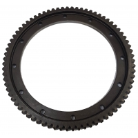Sprocket Clutch Bell Pavesi