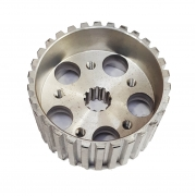 Clutch Center Pavesi, mondokart, kart, kart store, karting