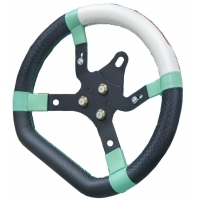 Steering Wheel IPK NEW Formula K - R Version